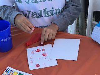 Autism Speaks Walk Long Island