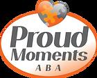PMT ABA logo.png