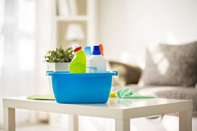 cleaning-products-P5UYBFD.jpg