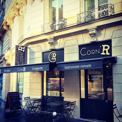 IMAGE 1 PAGE PROJET _ HOTELLERIE CORNR