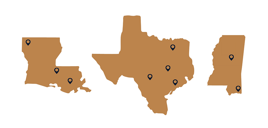 TWG Locations.png