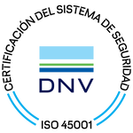 DNV_ISO-45001_SPA.png