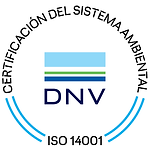 DNV_ISO-14001_SPA.png