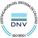 DNV_ISO_9001_SPA.png