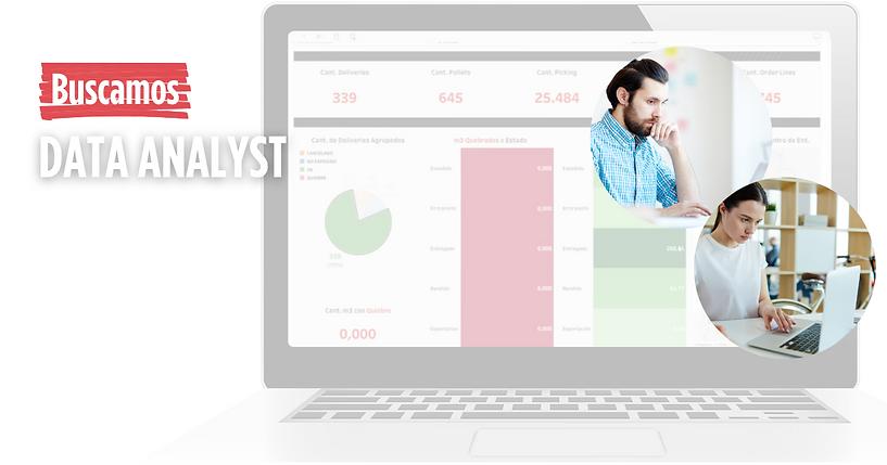 Aviso Data Analyst (1).png