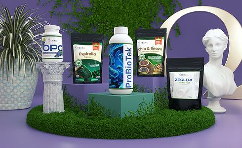 Trofo-life-produtos-principal-.png