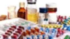 medicamentos-medicinas-farmacos.jpg