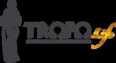 Logotipo - TROFO Life - Original color.p
