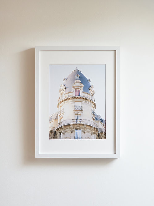 Paris No.3