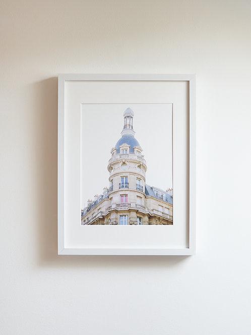 Paris No. 2