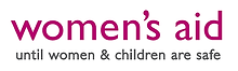 WomensAid.org.uk