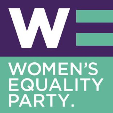 Women's Equality Conference 2020