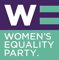 WEP_logo.jpeg