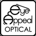 eye appeal logo no corners.png