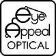 eye appeal logo no corners.png
