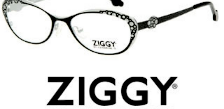 Ziggy Eyewear