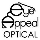 eye appeal logo no frame.png