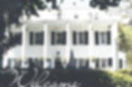 Curry Estate.jpg