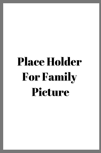 Place Holder for Family Picture.png
