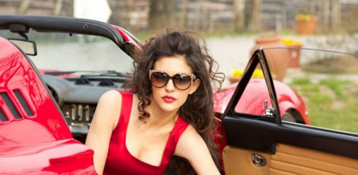sospiri sunglasses