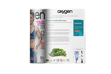 Oxygen mag layout_cut.png