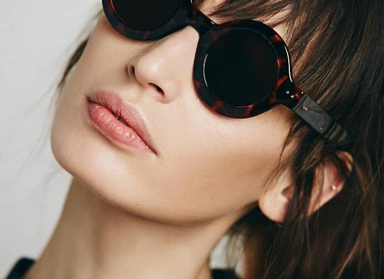 Bohemian-Chic-Summer-Sunglasses-for-Girl