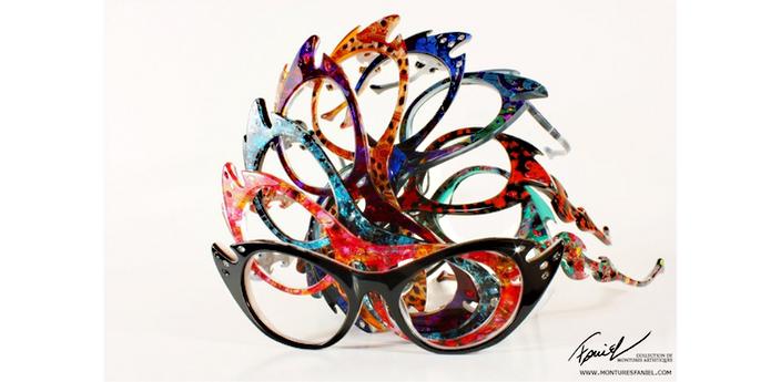 Fsuiel Eyewear