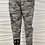 Thumbnail: Camouflage Peace & Love Pants