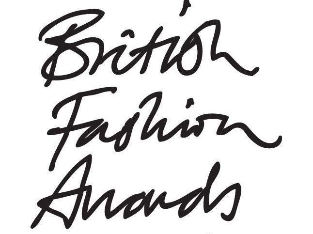 British Fashion Council Awards - Nominees Announced
