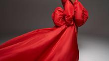 Digital Haute Couture