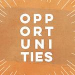 opportunities-jobs.jpg