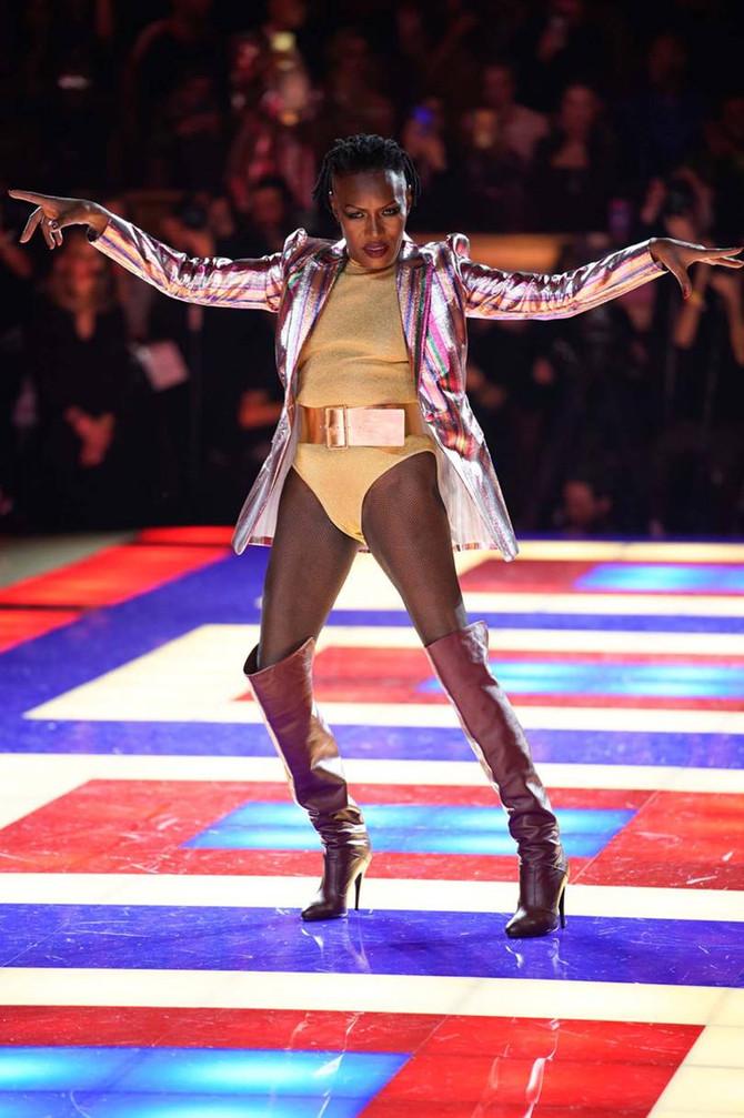 AW19 Fashion Weeks: Milan and Paris