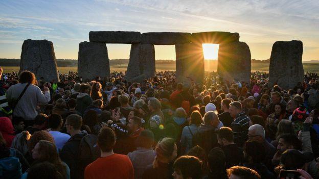 CREATE & DEVELOP SOUNDTRACKS: Sunshine State of Mind