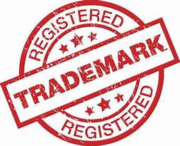 6 Tips for registering a trademark without rejection