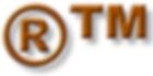 Trademark symbol.png