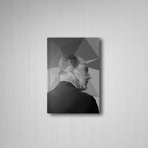 M. Kemal Atatürk Defter