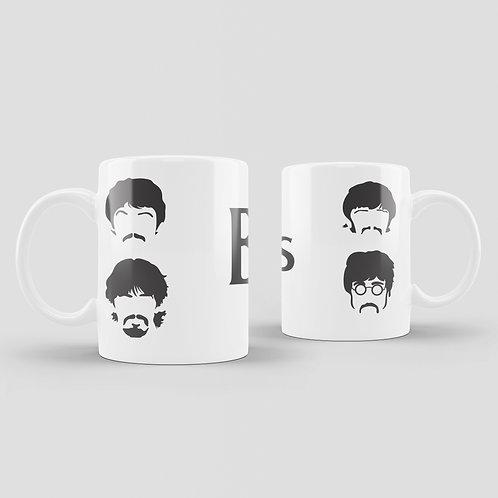 The Beatles Kupa