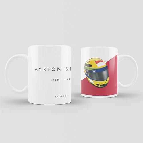 Ayrton Senna Kupa