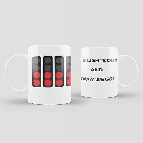 Start Lights Kupa