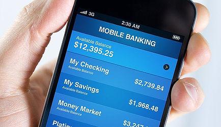 bigstock-Mobile-Banking-On-Apple-Iphone-