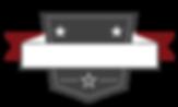 Badge Bouclier