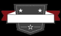 Emblema escudo