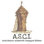 logo-asci-1.jpg