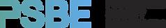 PSBE logo