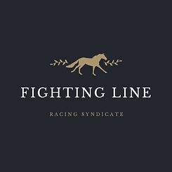 Fighting Line Racing Syndicate Logo .jpg