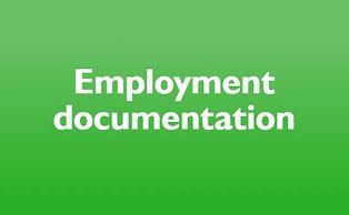 Employment Documentation.JPG