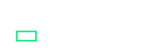 The WFH Zone - Black Logo.png