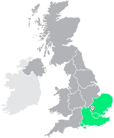 Herts - Map.jpg