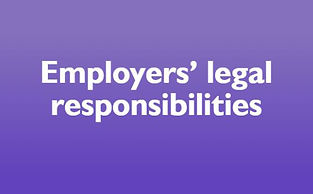 Employers' legal responsibilities.JPG