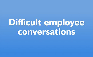 Difficult employee conversations.JPG.png